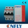S200 SH201 SH202 SH203 circuit breaker