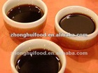 SUPERIOR QUALITY Liquid Caramel Food Color for Soy Sauce