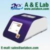 laboratory melting point apparatus