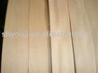 Beech timber