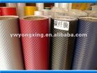 carbon fiber film