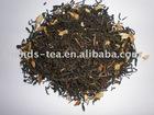 Jasmine tea JC103