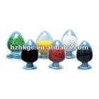raw fiberglass pa6 gf30 plastic raw material manufacturers