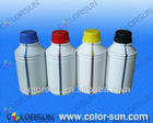 Sublimation Heat Transfer Ink for Ricoh Printer (GC21/GC31)