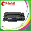 Compatible LaserToner Cartridge for Canon CRG110II; CRG310II; CRG710H ,LBP 3410/3460