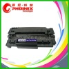 Compatible LaserToner Cartridge for Canon CRG110II; CRG310II; CRG710H ,LBP 3410/3460