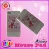 pvc phone case
