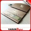 16gb usb flash drive 8gb usb 32gb usb 4gb usb