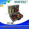 SF5007-B fusion tool set