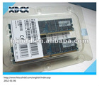 for hp DDR2 server ram 408853-B21