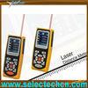 USB Multi-function Laser distance meter 100m SE-100DU