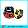 Tri-band,with Voice tracking function, Olympic Watch phone