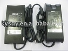 Most popular laptop adapter for 19.5V/4.62A