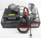 AT-588 Hot top brand Anytone car radio,two way radio