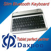 Mobile bluetooth keyboard for nexus 7