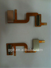 Wholesale For Alcatel OT660 Flex Cable