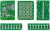 Single Sided PCB/pcb board/1 Layer PCB