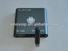 high-quality android 4.0 IPTV player
