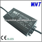 220v high efficiency waterproof led power supply 350ma