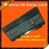 LAPTOP BATTERY FOR Uniwill U40 U40-3S4400-G1L3 Series U40-3S4400-C1M1 U40-3S4000-G1B1 U40-3S4400-S1G1 KB19004