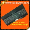 LAPTOP BATTERY FOR Uniwill U40 U40-3S4400-G1L3 Series U40-3S4400-C1M1 U40-3S4000-G1B1 U40-3S4400-S1G1 KB19004