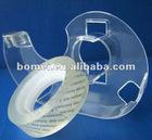 statinary tape dispenser
