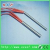small cartridge heater electric heater element for mould machine