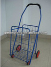 portable shopping carts/ trolley