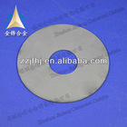 Excellent quality cemented carbide disc cutter in China