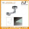 sliding door fitting MP-JP8300E-13