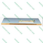 Table B-9 wood edge table top for sewing machine