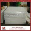 White nano tile