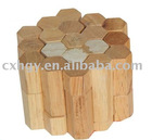 Newest Wood Craft Gift/Business Gift/Fashon Gift