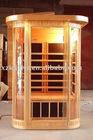 Sauna,Infrared sauna,far infrared sauna cabin/cabinet