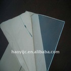 Hight Quality Cast Transparent Acrylic(PMMA) Sheet