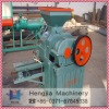 Mineral Ball Press Machine,Boiler Briquetting Ball Machine