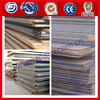 S355JR A572Gr50 St52-3 A709Gr50 SA387 A570 low alloy steel plate