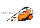 High Pressure Cleaner Brush Motor 1600W