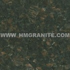Tan Brown,granite slab,granite tile