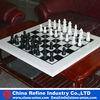 Cheap Marble chess board