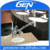 kitchen granite stone countertop