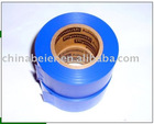 PE blue protective film(50mic thickness)