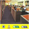 pp Carpet Tiles Grace DIY carpet tiles