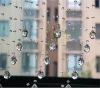 glass home furnishing