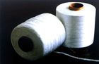 Fibreglass Texturised Yarn