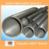 alloy steel tube pipe
