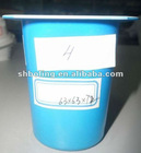 PS milk cup