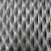 Stainless steel wire mesh(ISO 9001 factory)