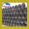 12Cr1MoV alloy Pipe