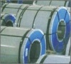 dc01 rolling strip steel